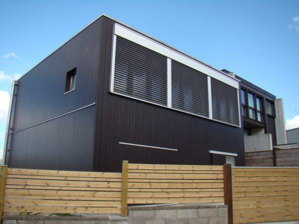Passivhaus_casa-Fonhaus