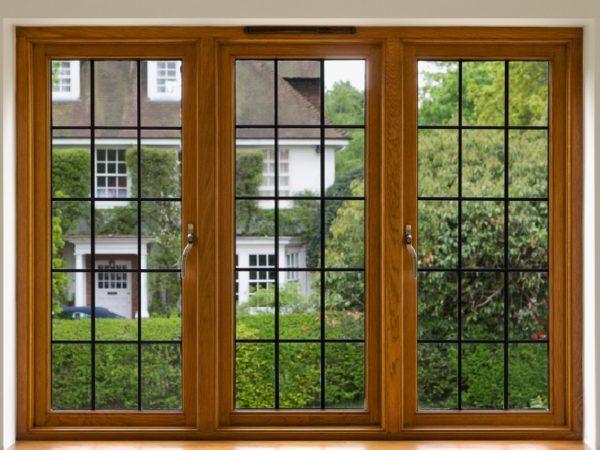 ventanas_edificables