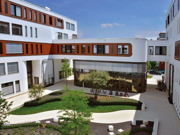 nu_office_munich_edificio_ahorro_energetico
